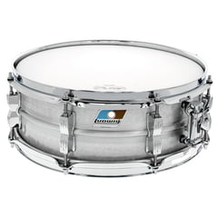 "Ludwig LM404K 14""x05"" Acrolite Snare"