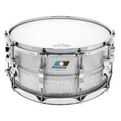 "Ludwig LM405K 14""x6,5"" Acrolite Snare"