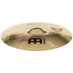 "Meinl 24"" Byzance Chris Adler Ride"