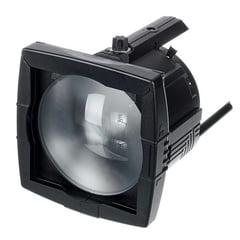ETC S4 LED Fresnel Adapter