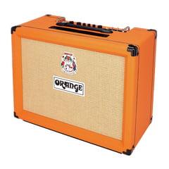 Orange Rocker 32 B-Stock