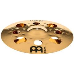 "Meinl 16"" Classic Custom Trash Stack"