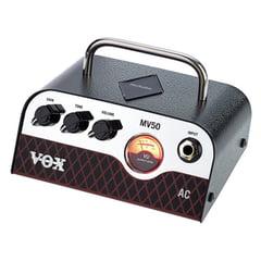 Vox MV 50 AC