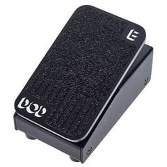 Digitech DOD Mini Expression Pedal