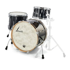 Sonor Vintage Series Three22 Slate