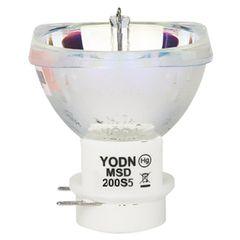 YODN MSD 200S5