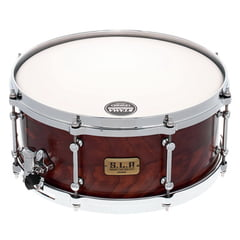 Tama LSP146 Sound Lab Snare