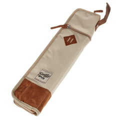 Tama Powerpad Stick Bag Beige