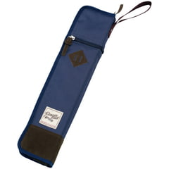Tama Powerpad Stick Bag Navy