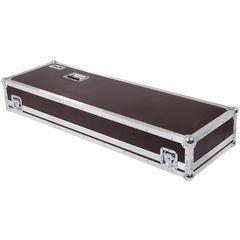 Thon Keyboard Case Roland FP-90