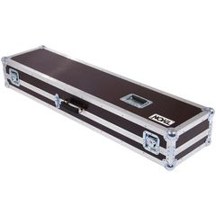 Thon Keyboard Case Roland FP-30