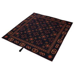 Tama DR-OR Drum Rug Oriental