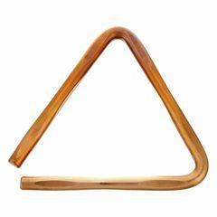 "Thomann Triangle Master Bronze 5"""
