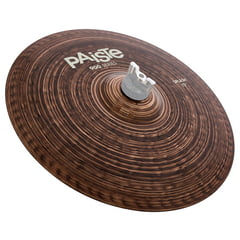 "Paiste 12"" 900 Series Splash"
