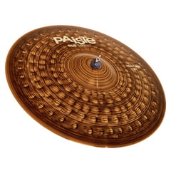 "Paiste 22"" 900 Series Heavy Ride"