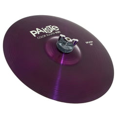 """Paiste 10"""" 900 Color Sound Splash PRP"""