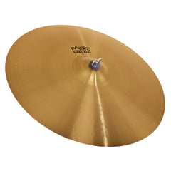 "Paiste 22"" Giant Beat Multi Ride"
