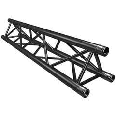Global Truss F33250-B Truss 2,5m Black