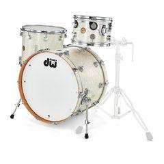 DW Finish Ply 3-piece Jazz Marine
