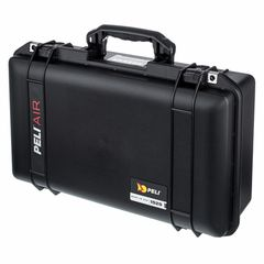 "Peli 1525 Air Case ""Divider"""