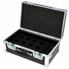 Ape Labs Tourcase for 12x LightCan