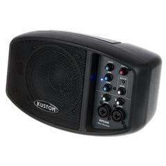 Kustom KPX5M Mini Monitor