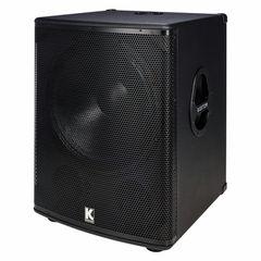 Kustom KPX18A B-Stock
