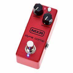 MXR M 291 Dyna Comp Mini