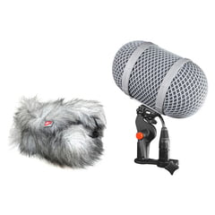 Rycote WS 9 Kit MZL