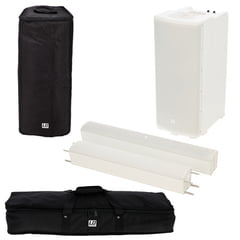 LD Systems Maui 11 G2 W Bundle