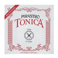 Pirastro Tonica Viola D 3/4 - 1/2 med