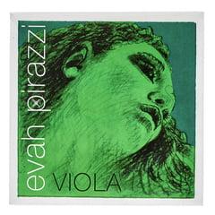 Pirastro Evah Pirazzi Viola G medium