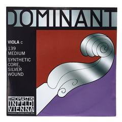 Thomastik Dominant C Viola medium