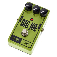 Big Joe B-301 Tube