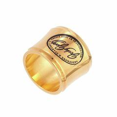 Jody Jazz Power ring MA1 Plus