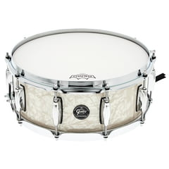 "Gretsch 14""X5,5"" Renown Maple VP"
