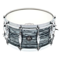 "Gretsch 14""X6,5"" Renown Maple SOP"