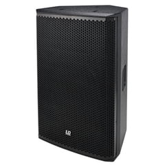 LD Systems Stinger 15A G3 B-Stock