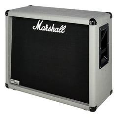 Marshall Silver Jubilee 2536 212