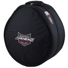 "Ahead 13""x07"" Snare Drum Armor Case"