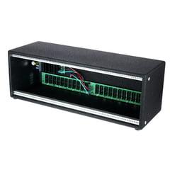 Doepfer A-100LC3v Low Cost Case VE