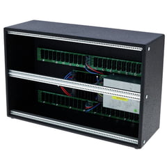 Doepfer A-100LC6v Low Cost Case VE