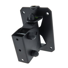 LD Systems Stinger 8 G3 WMB 1