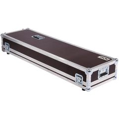 Thon Case Roland RD-800