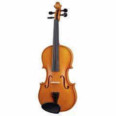 Thomann Scolara Bionda Violin Set 4/4