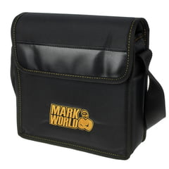 DV Mark Bag XS DV Micro 50 Series