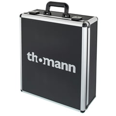 Thomann Mix Case CD/Mixer