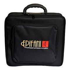 Epifani Piccolo Amp Bag