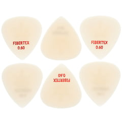 Pickboy Fibretex 0,60 Pick Set