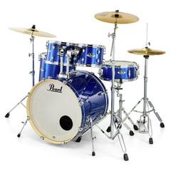 Pearl EXX725SBR/C Export H.V. Blue